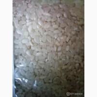 Рис круглозерный оптом