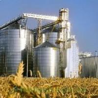 Экспорт пшеницы в Ливию
