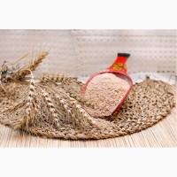 Продаем муку всех сортов ГОСТ, отруби пшеничные, зерноотходы