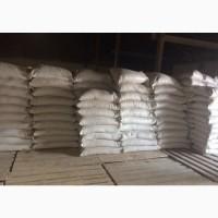 Комбикорм оптом от производителя, напрямую со склада из Татарстана