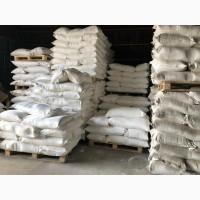 Мука пшеничная оптом от 50кг