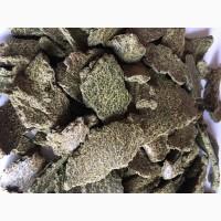 Услуги переработки масличных культур (рапс, лен, подсолнечник)