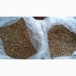 Отруби Пшенич в мешках 20-25 кг ГОСТ от 20 тонн