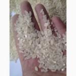 Рис крупа Краснодарский