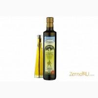 Оливковое масло первого отжима, оливки, бальзамические и винные уксусы
