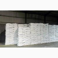 Мука пшеничная хлeбопекарная оптом от производителя