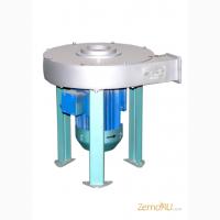 Энтолейтор Р3-БЭР, Р6-БЭР и ротор к энтолейтору