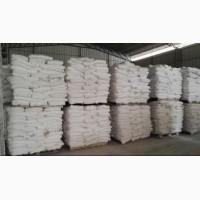 Мука оптом пшеничная хлебопекарная от производителя