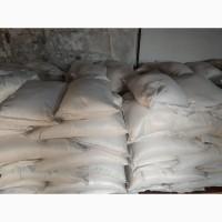 Сахар оптом в Москве без предоплаты от 5 тонн