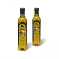 Оливковое масло Extra Virgin из Турции