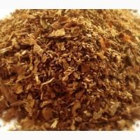 Продаём крафтовое табачное сырьё и смеси напрямую от импортёра