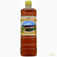 Продам масло кукурузное нерафинированное фасованное