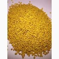 Продаем семена горчицы желтой на сидерат
