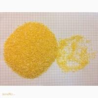Крупа кукурузная 5 ГОСТ