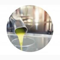 Закупаем дорого отработанное растительное масло, оплата на месте -дорого