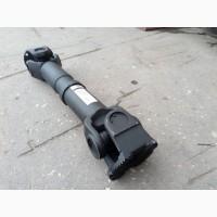 Вал карданный КАМАЗ 53205, КАМАЗ 65115, КАМАЗ-ЕВРО