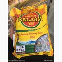 Рис Басмати Салаам 1121, 1 кг мешок
