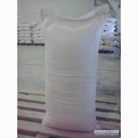 Мука пшеничная всех сортов Омских и Казахстанских производителей