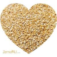 Крупа пшеничная оптом с хозяйства ГОСТ