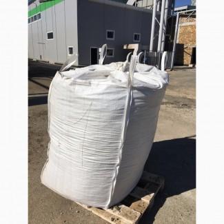 Жмых подсолнечный высокопротеиновый 40-44% до 1000 тонн. в Грузию