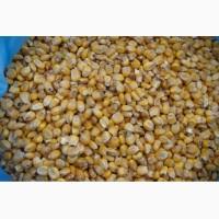 Кукуруза и другие кормовые доставка по Костромской области