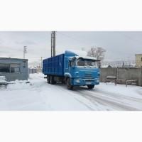 Перевозка С/Х животных по РФ и СНГ