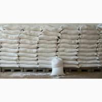 Сахар оптом свой завод от 70 тонн доставка РФ и СНГ