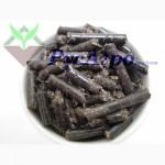 Шрот подсолнечный 38-39 % гранула и тостир