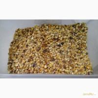 Черкизово - продаем кукурузу с отклонениями от ГОСТ