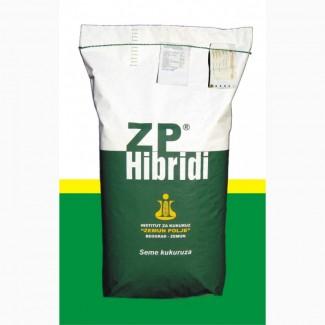 Cемена гибридов кукурузы ЗПСК
