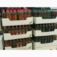 Мосло оливковое оптом