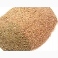На постоянной основе предлагаем кормовой зернопродукт