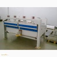 Сепаратор зерноочистительный БСХ-100 (БИС-100)