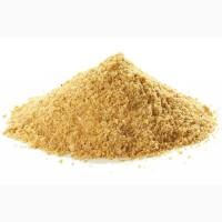 Шрот соевый - протеин 48%, 52%
